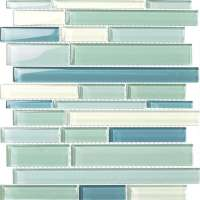 Glass Tile Manufacturers