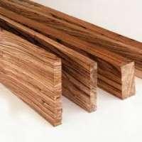 硬木木材 制造商