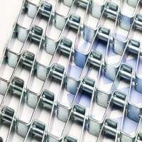 Honeycomb Conveyor Belts Manufacturers