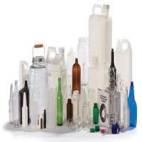 Packaging Bottles Manufacturers