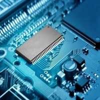 嵌入式系统 制造商
