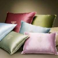 Silk Made Ups Manufacturers