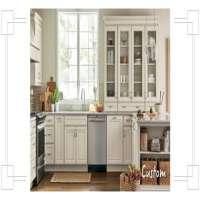 Kitchen Cabinets Manufacturers