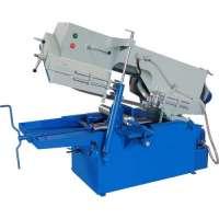 钢材切割机 制造商