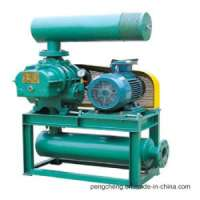 Air Cooled Roots Blower Manufacturers