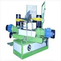 Paper Tube Winding Machine Manufacturers