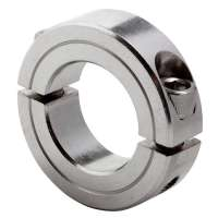 Collar Clamp Manufacturers