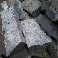 Zinc Dross Manufacturers