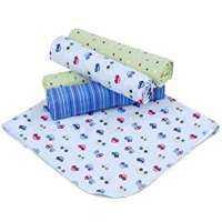 Receiving Blanket Manufacturers