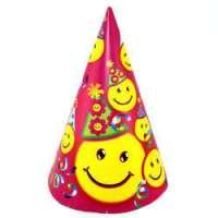 生日帽 制造商
