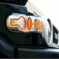 Parking Lights Manufacturers