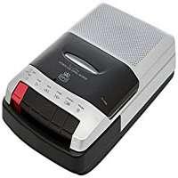 Cassette Recorder Manufacturers