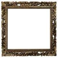 Traditional Photo Frame Manufacturers