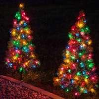 Christmas Decoration Light Manufacturers