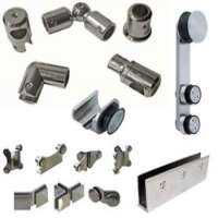 Balustrade Accessories Manufacturers