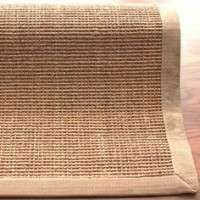 Seagrass Rug Manufacturers