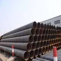 Saw Pipe Manufacturers