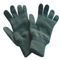 Woolen Gloves Manufacturers