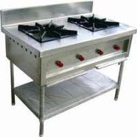 Commercial Gas Burner Manufacturers