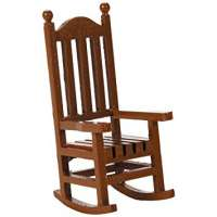 Wooden Rocking Chair Manufacturers