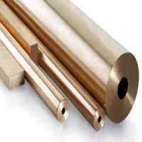 Tin Bronze Alloy Manufacturers