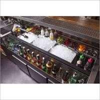 Cocktail Station Manufacturers