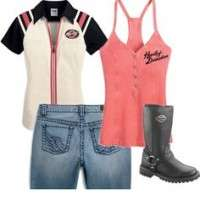 Horse Riding Clothing Manufacturers