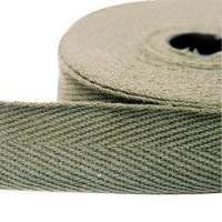 Herringbone Tapes Manufacturers
