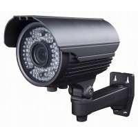 CCTV Camera Manufacturers