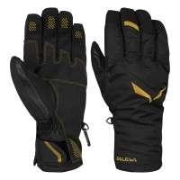 Leather Mitten Gloves Manufacturers