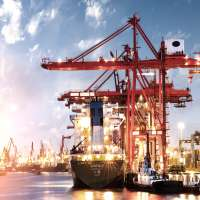Import Clearance Services Manufacturers