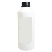 Bulk Pigment Ink Manufacturers