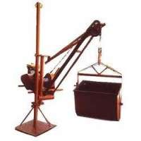 Hoist Lifts Manufacturers