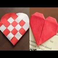 Valentine Day Craft Manufacturers