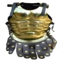 Ancient Armor Manufacturers