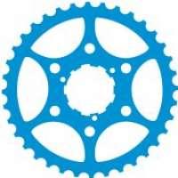 Bike Gear Manufacturers