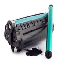 Copier Toner Refill Manufacturers