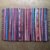 Cotton Floor Mat Manufacturers