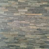 Stone Wall Cladding Manufacturers