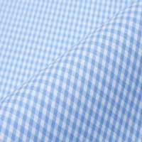 Cotton Shirting Fabric Manufacturers
