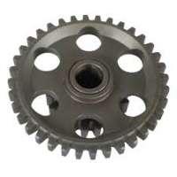 Idler Gears Manufacturers