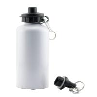 Sublimation Water Bottle Manufacturers