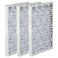 HVAC Air Filter Importers