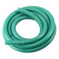 PVC管软管 制造商