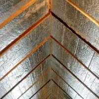 屋顶保温材料 制造商