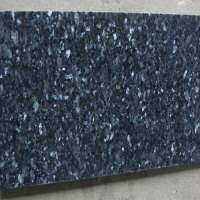 Blue Peral Granite Manufacturers