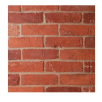 Ceramic Brick Manufacturers