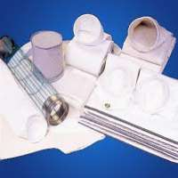 织物过滤器 制造商