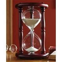 Sand Timer Clock Importers