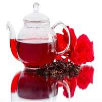 Fruit Tea Manufacturers